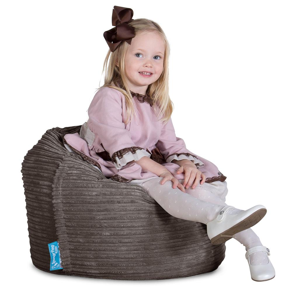 childrens-bean-bag-cord-graphite-gray_6