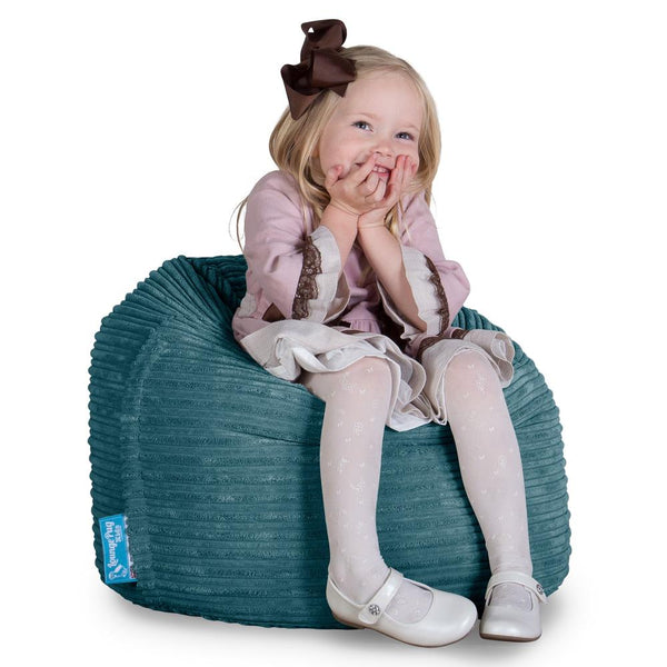 childrens-bean-bag-cord-aegean-blue_1