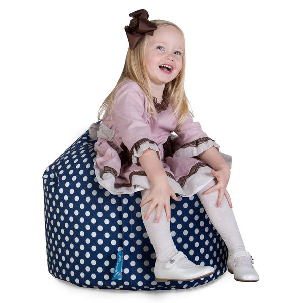 childrens-bean-bag-print-blue-spot_1