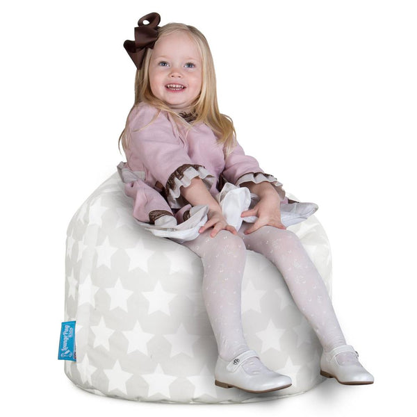 childrens-bean-bag-print-gray-star_1