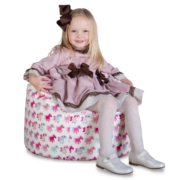 childrens-bean-bag-print-my-little-pony_1