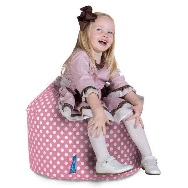 childrens-bean-bag-print-pink-spot_1