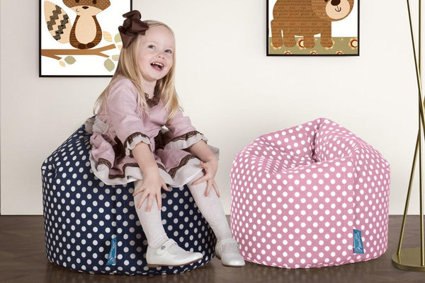 childrens-bean-bag-print-pink-spot_2
