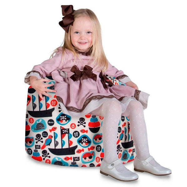 childrens-bean-bag-print-pirate_1