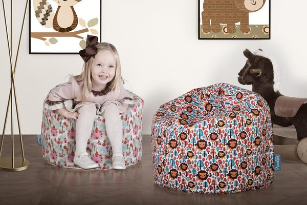 childrens-bean-bag-print-princess_2