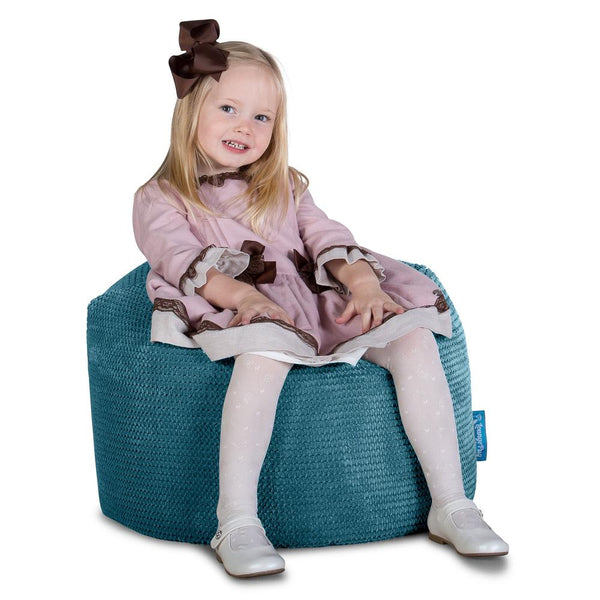 childrens-bean-bag-pom-pom-aegean-blue_1