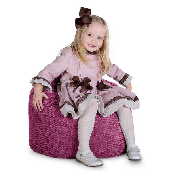 childrens-bean-bag-pom-pom-pink_1