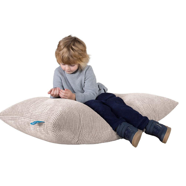 childrens-bean-bag-pillow-pom-pom-ivory_1