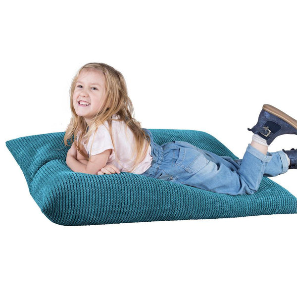 childrens-bean-bag-pillow-pom-pom-aegean-blue_1