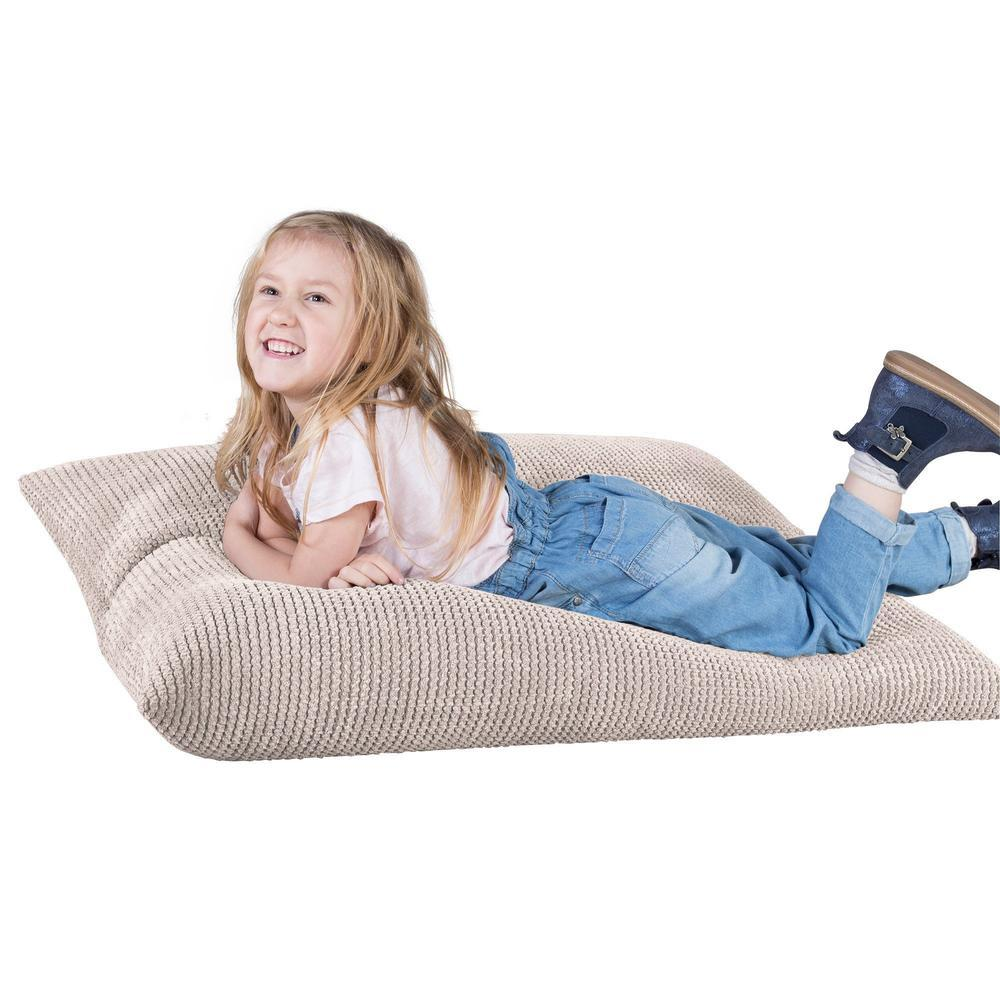 childrens-bean-bag-pillow-pom-pom-ivory_4