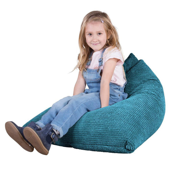childrens-pod-bean-bag-pom-pom-aegean-blue_1