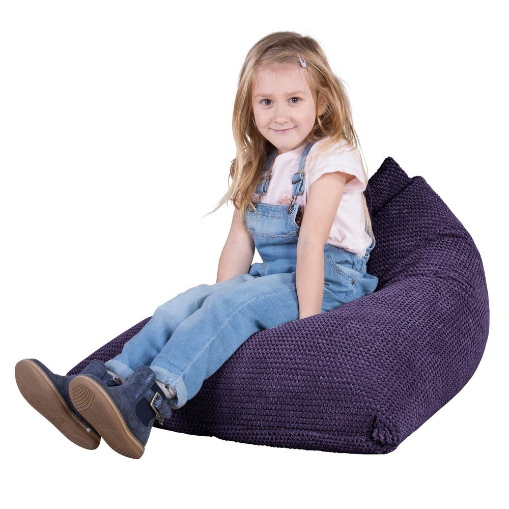 childrens-pod-bean-bag-pom-pom-purple_4