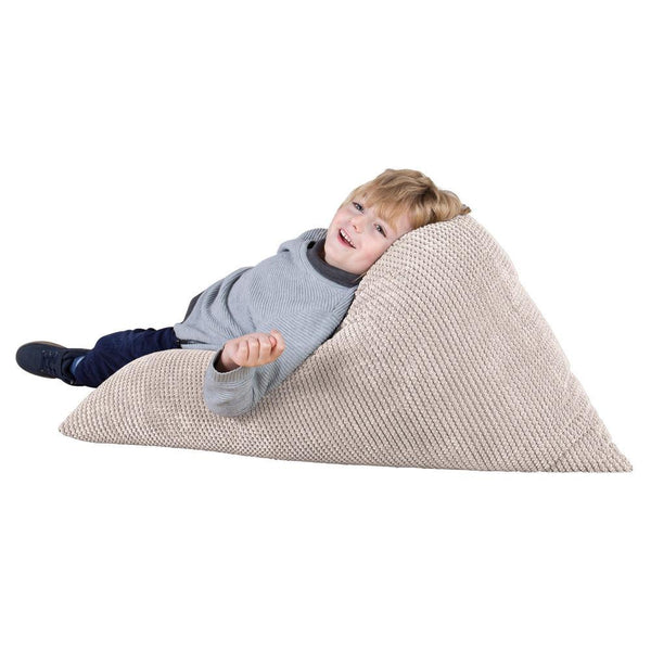 childrens-pod-bean-bag-pom-pom-ivory_1