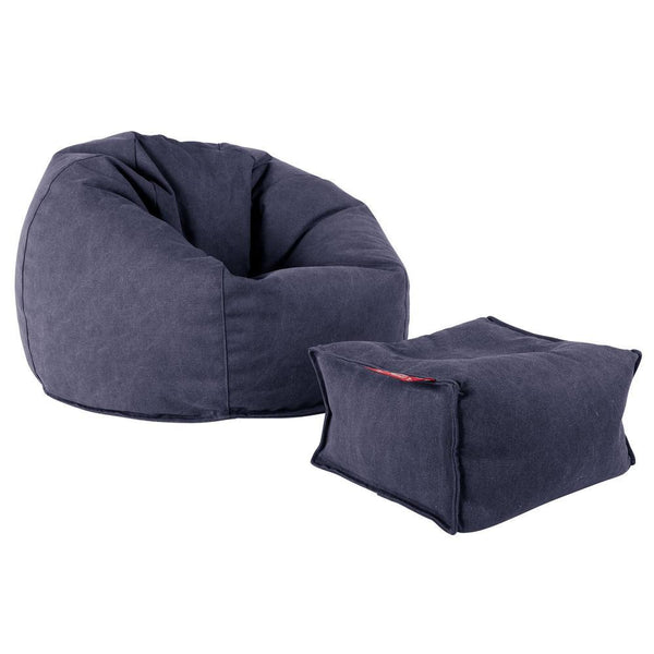 Classic-Bean-Bag-Chair-Stonewashed-Denim-Navy_1