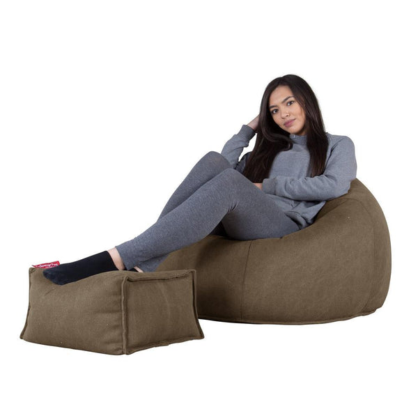 Classic-Bean-Bag-Chair-Stonewashed-Denim-Earth_1