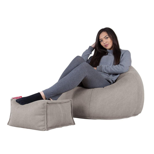 Classic-Bean-Bag-Chair-Stonewashed-Denim-Pewter_1