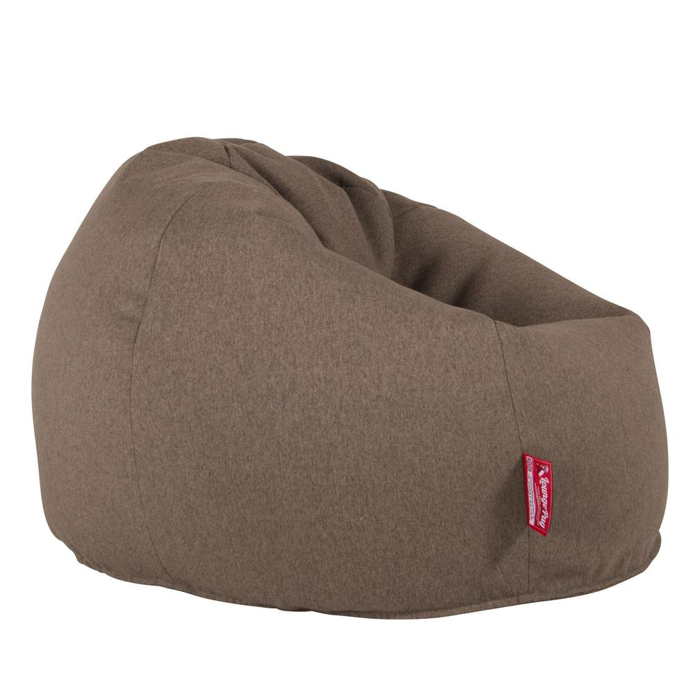classic-bean-bag-chair-interalli-wool-biscuit_5