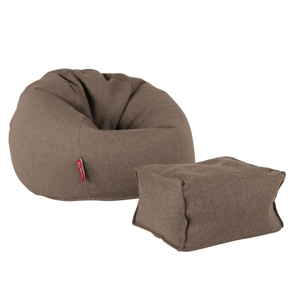 classic-bean-bag-chair-interalli-wool-biscuit_1