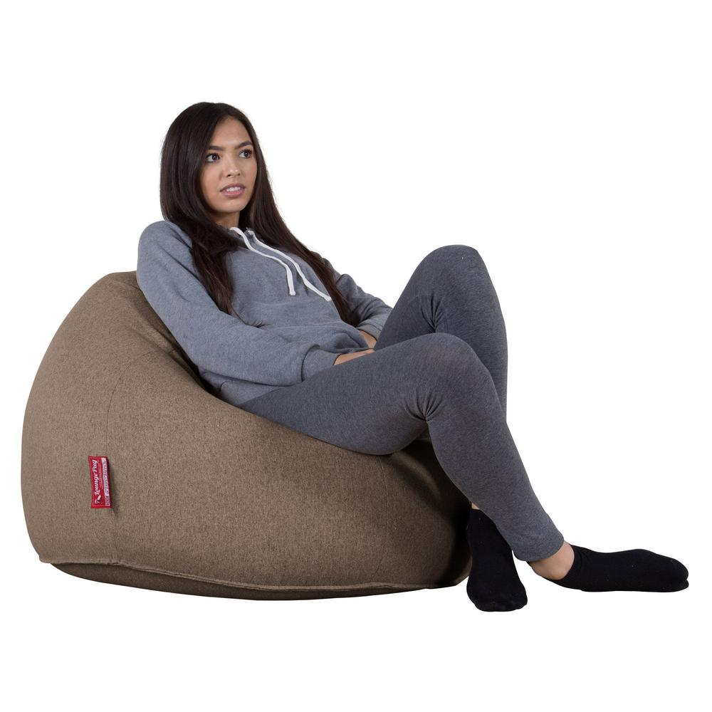classic-bean-bag-chair-interalli-wool-biscuit_4