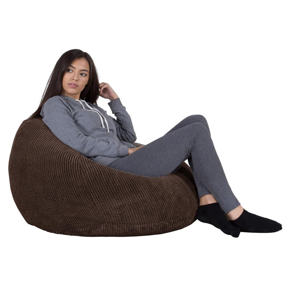 classic-bean-bag-chair-pom-pom-chocolate-brown_1