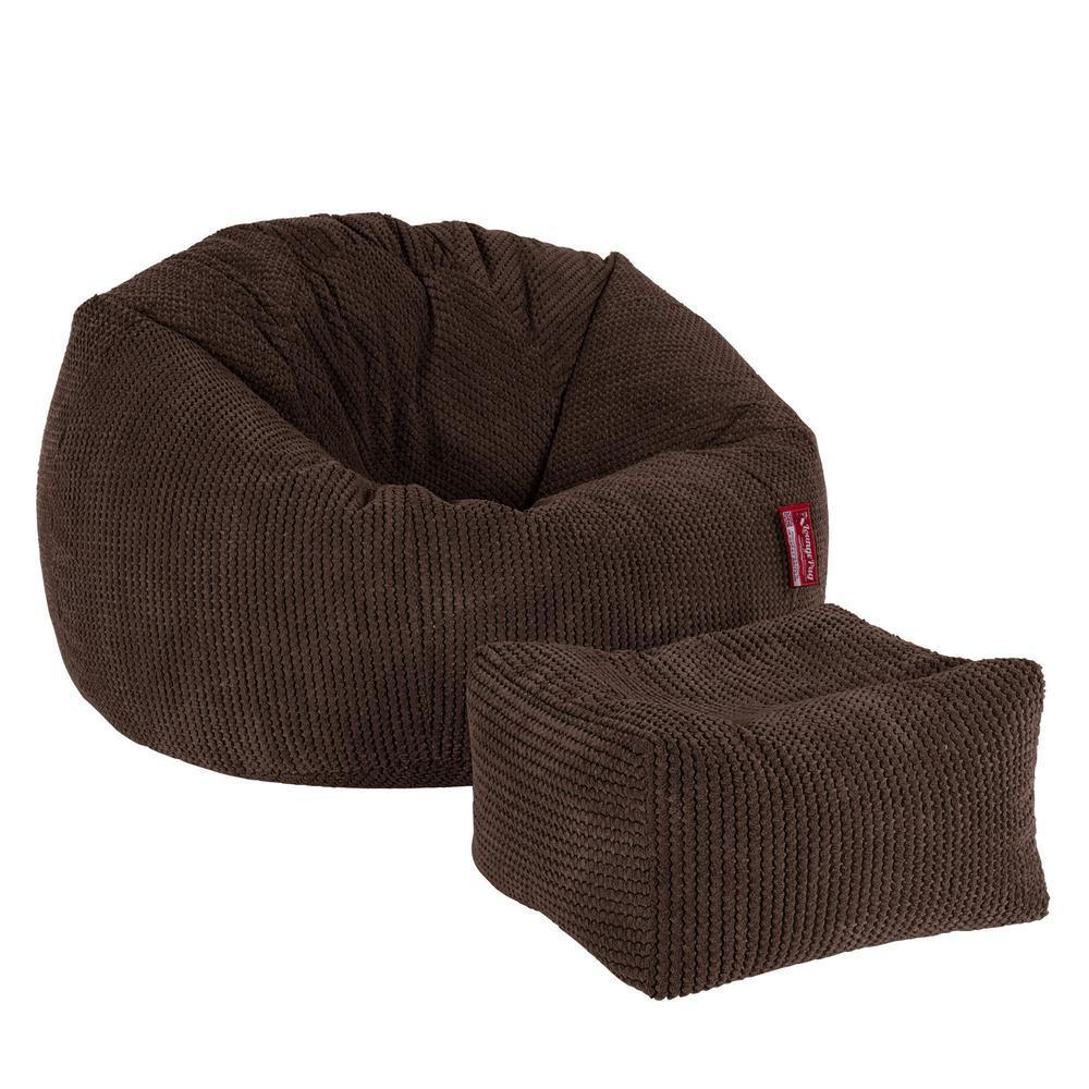 classic-bean-bag-chair-pom-pom-chocolate-brown_3