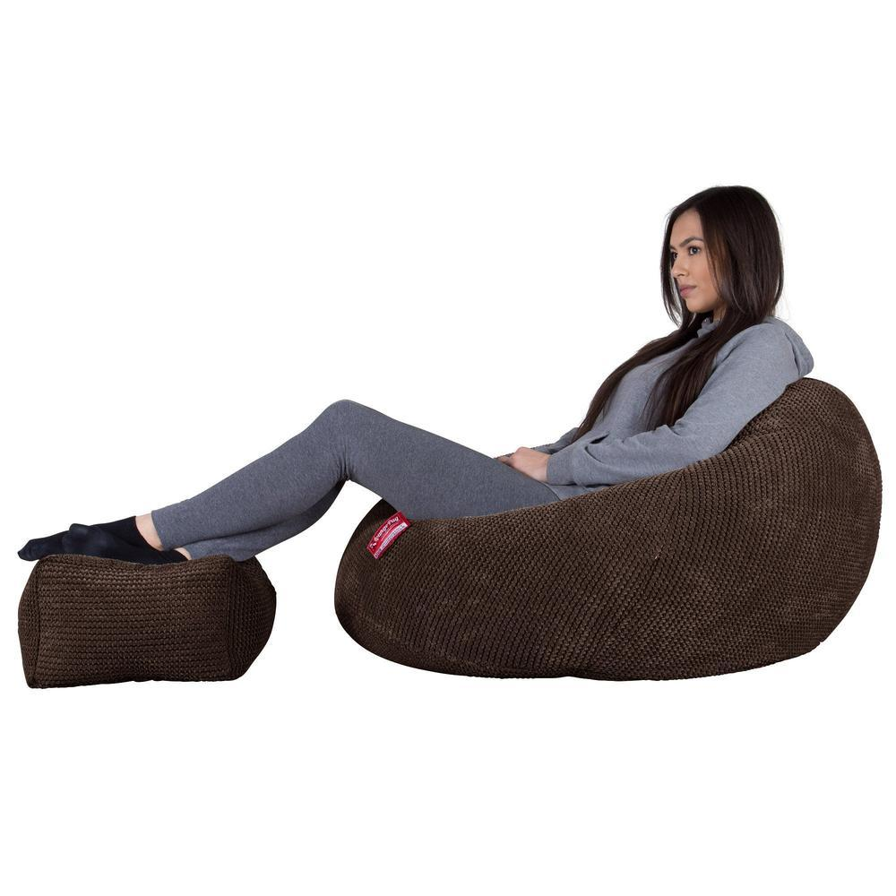 classic-bean-bag-chair-pom-pom-chocolate-brown_4