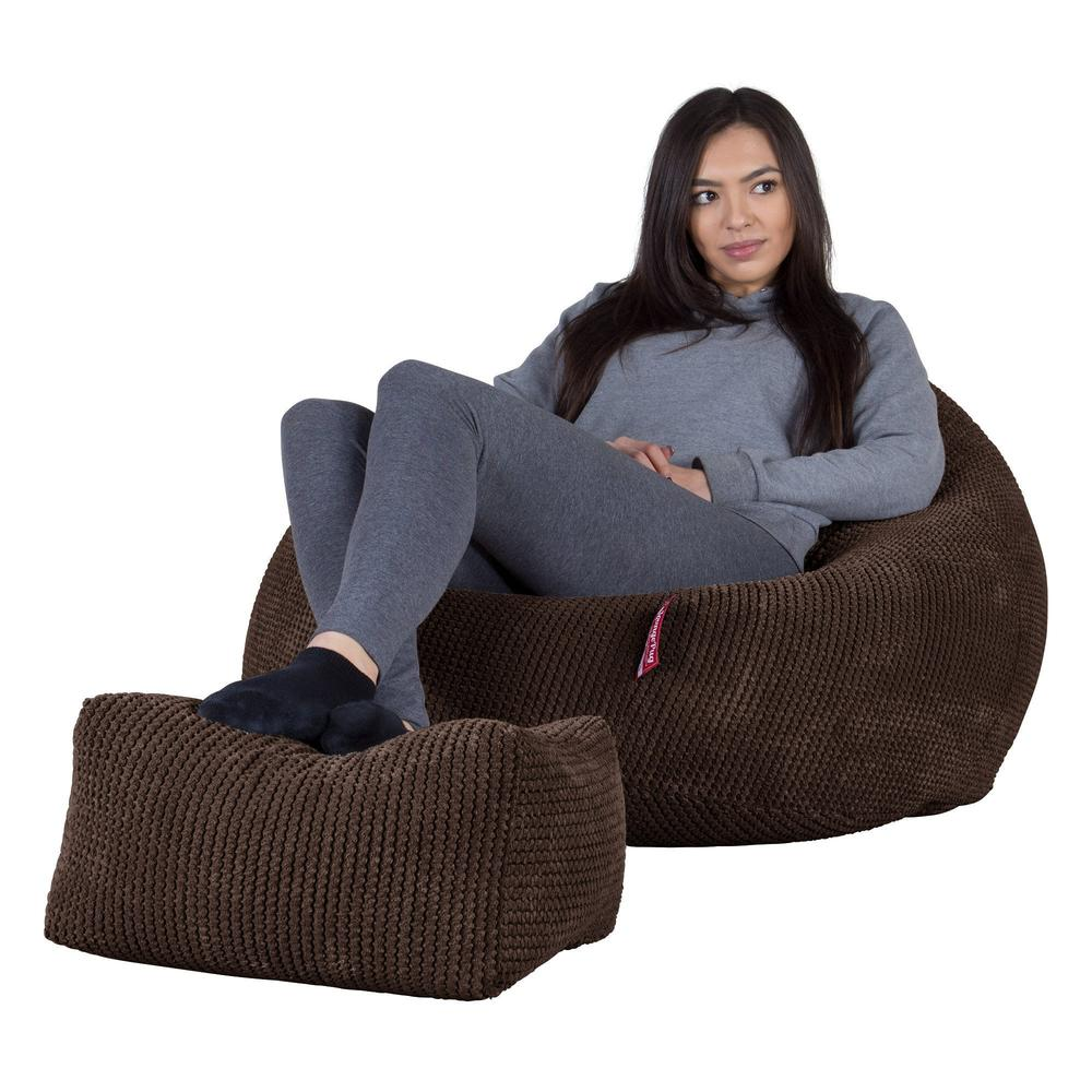 classic-bean-bag-chair-pom-pom-chocolate-brown_5
