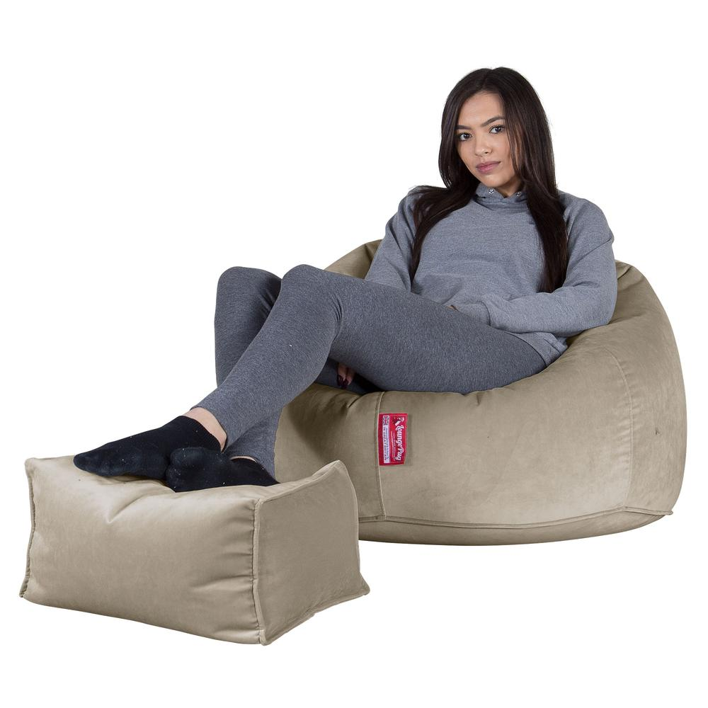 classic-bean-bag-chair-velvet-mink_1