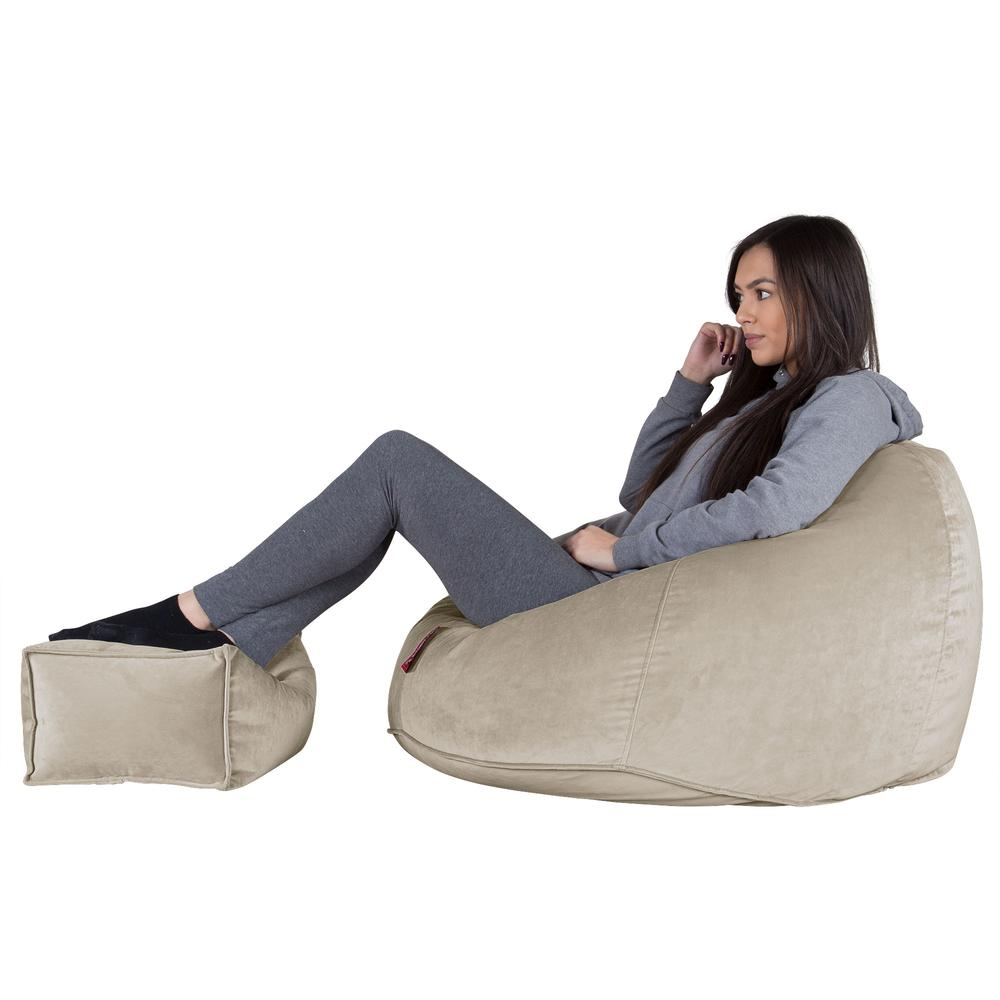 classic-bean-bag-chair-velvet-mink_5