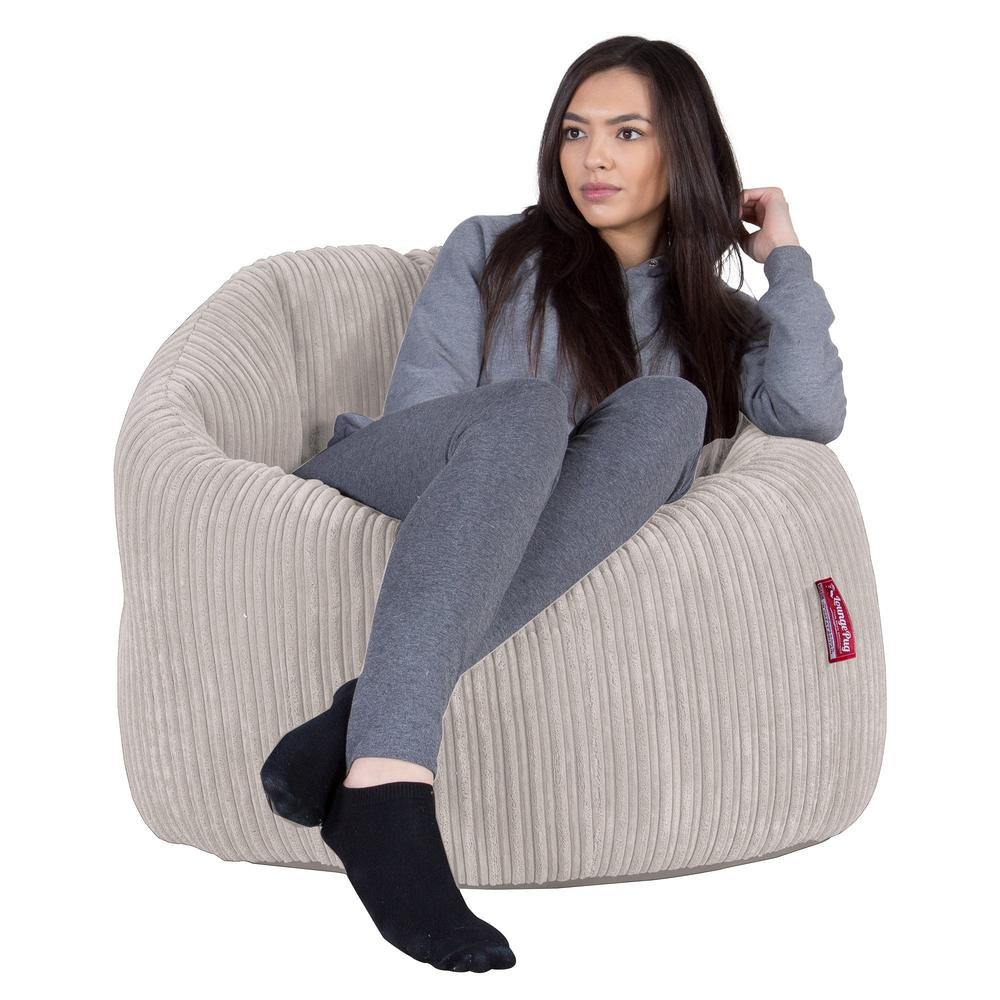 cuddle-up-bean-bag-chair-cord-ivory_3