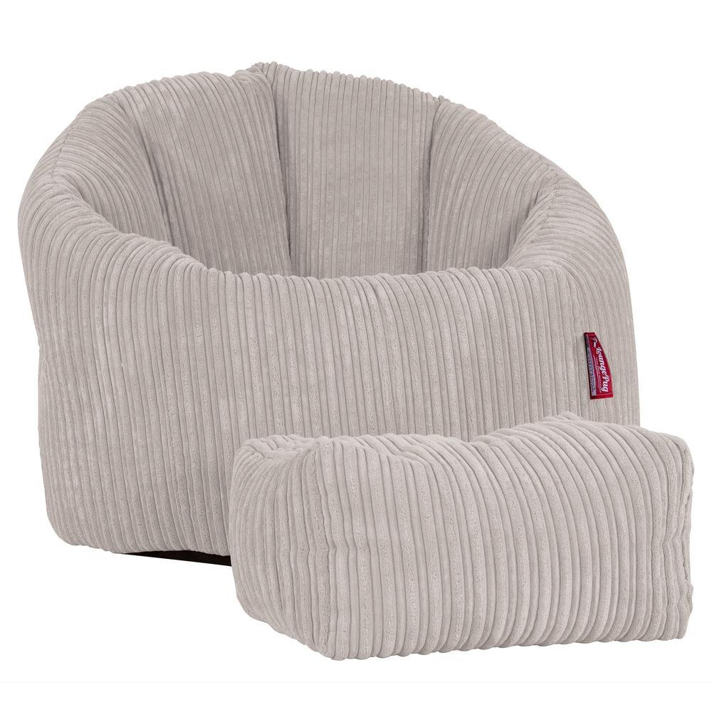 cuddle-up-bean-bag-chair-cord-ivory_1