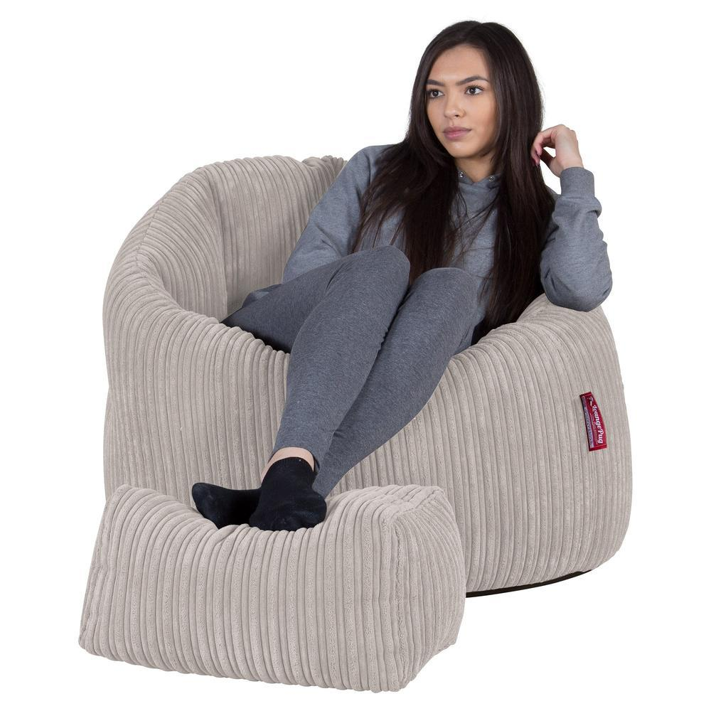 cuddle-up-bean-bag-chair-cord-ivory_5