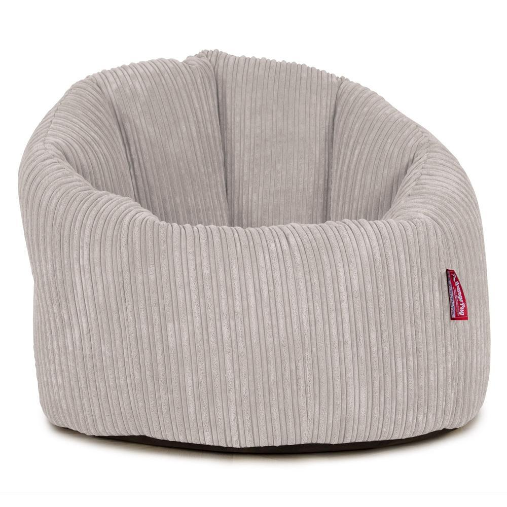 cuddle-up-bean-bag-chair-cord-ivory_6