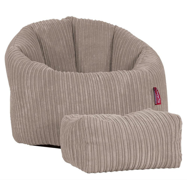 Cuddle-Up-Bean-Bag-Chair-Cord-Mink_1