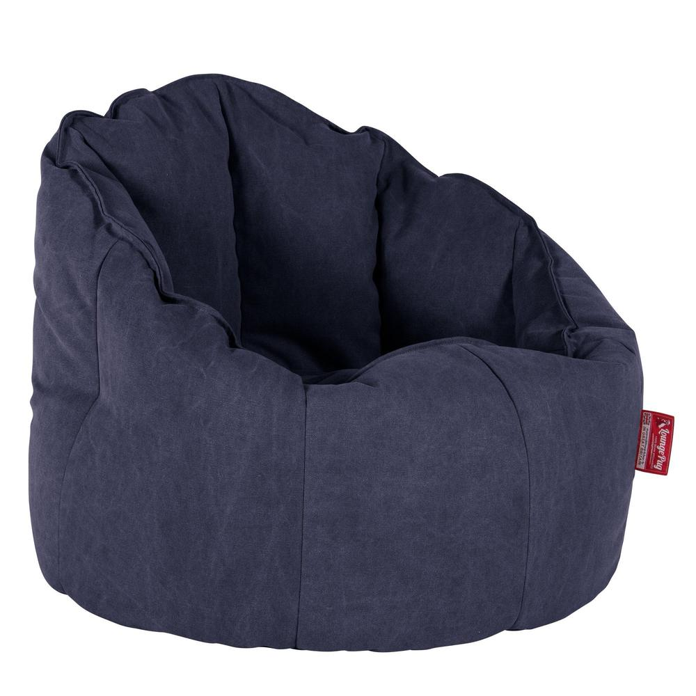 cuddle-up-bean-bag-chair-stonewashed-denim-navy_4