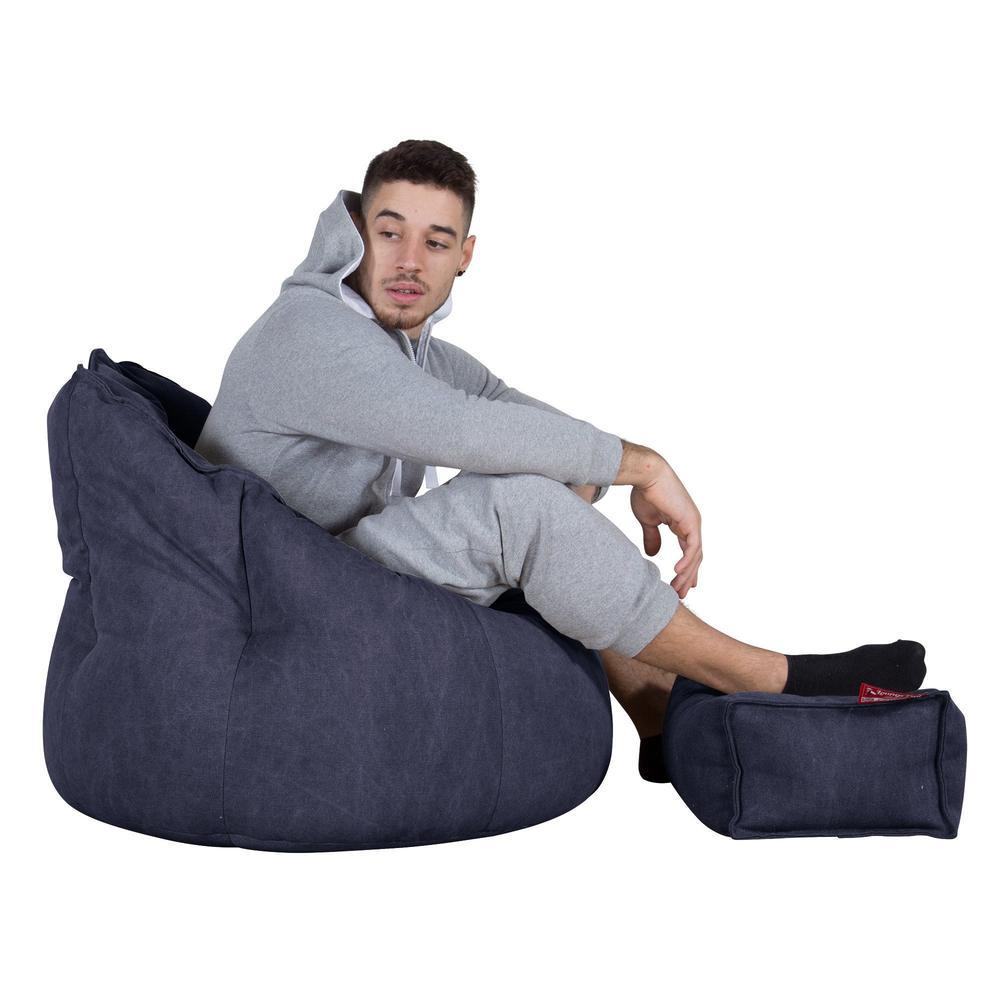 cuddle-up-bean-bag-chair-stonewashed-denim-navy_5