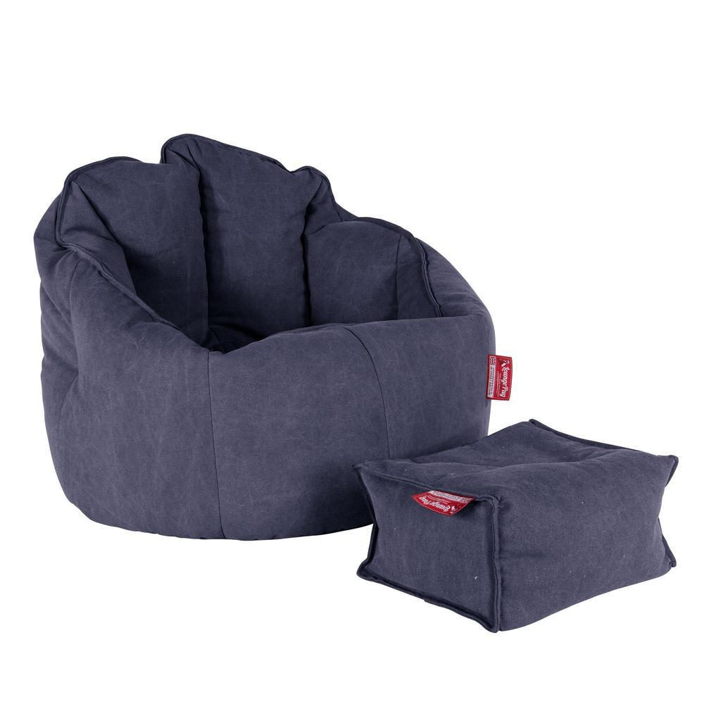cuddle-up-bean-bag-chair-stonewashed-denim-navy_3