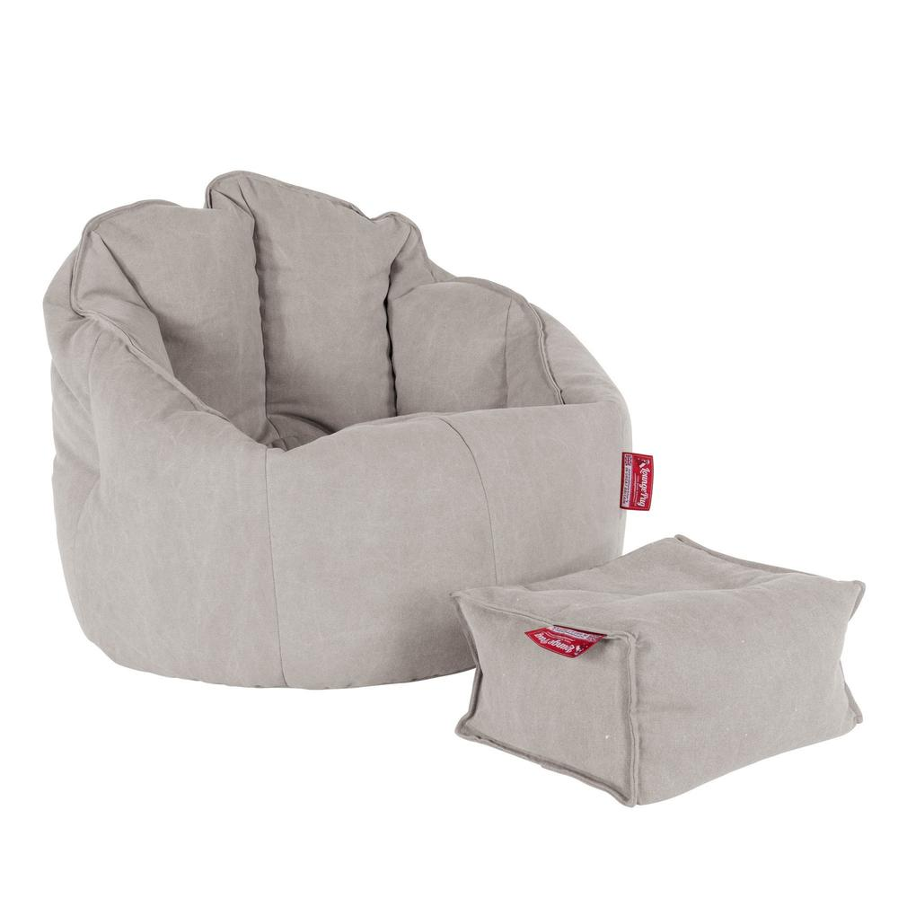cuddle-up-bean-bag-chair-stonewashed-denim-pewter_4