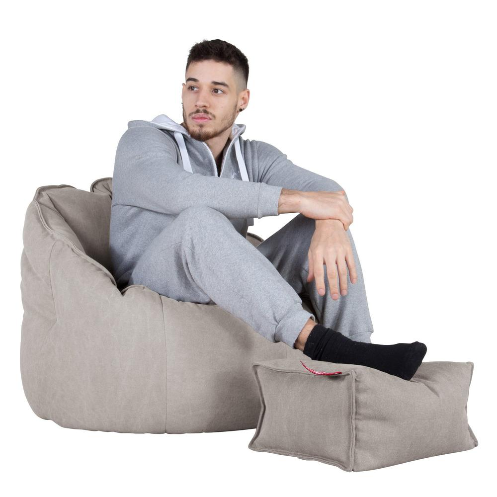 cuddle-up-bean-bag-chair-stonewashed-denim-pewter_3