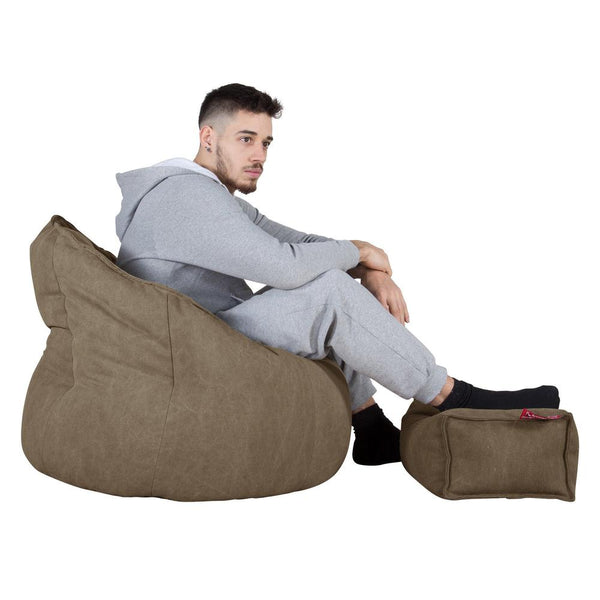 Cuddle-Up-Bean-Bag-Chair-Stonewashed-Denim-Earth_1