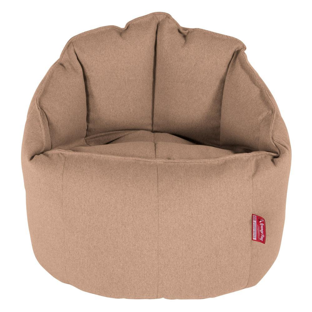 cuddle-up-bean-bag-chair-interalli-wool-sand_6