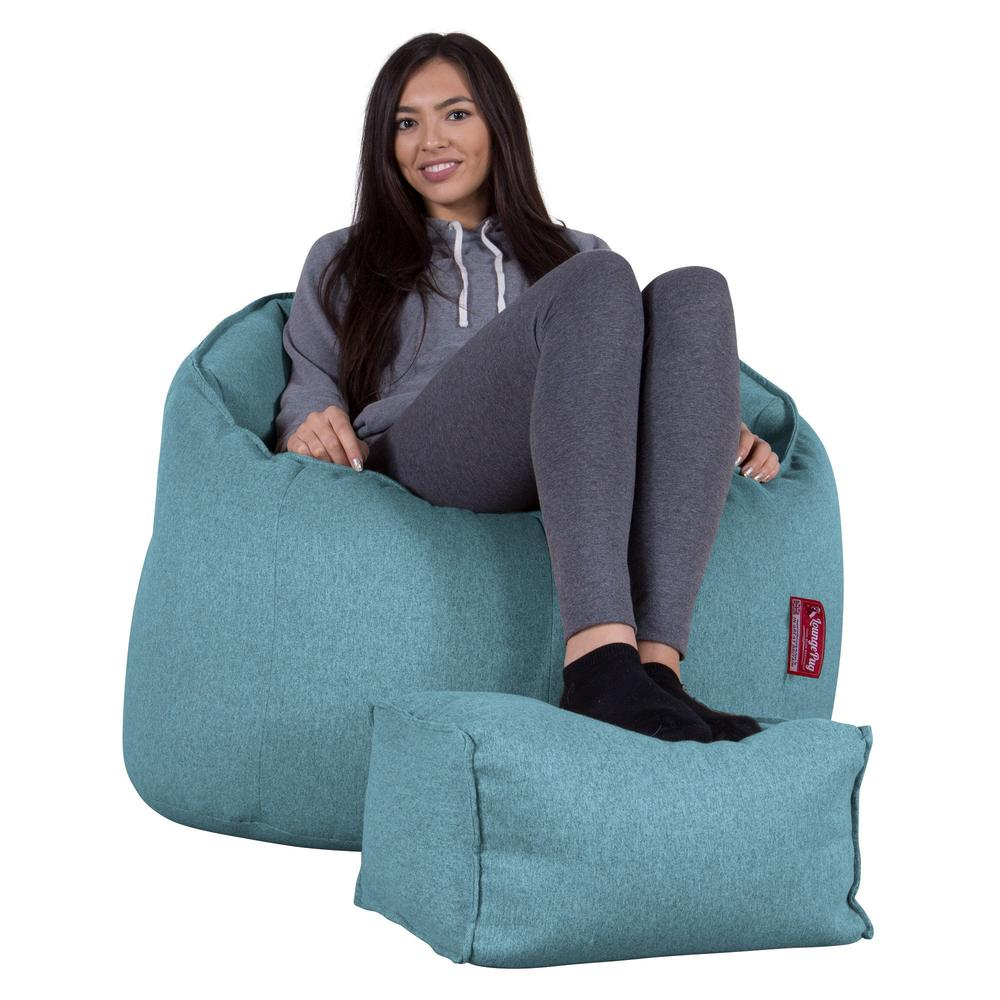 cuddle-up-bean-bag-chair-interalli-wool-aqua_6