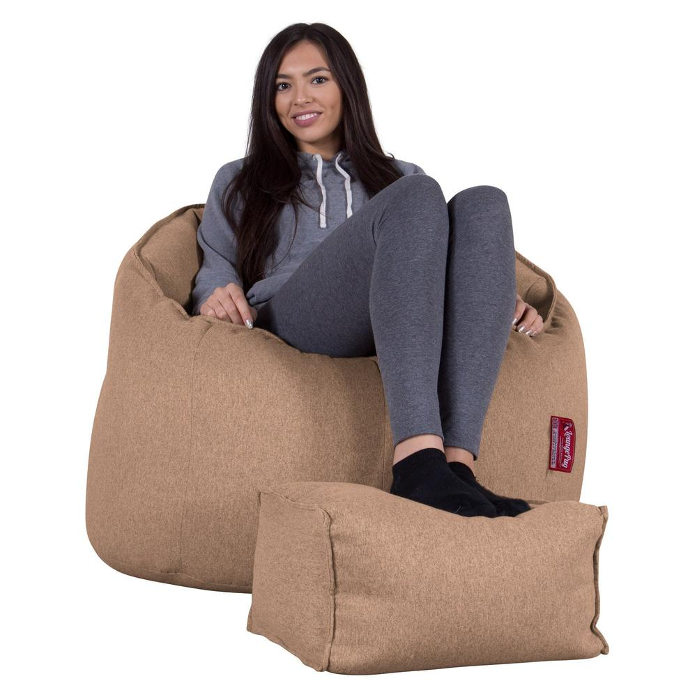 cuddle-up-bean-bag-chair-interalli-wool-sand_5
