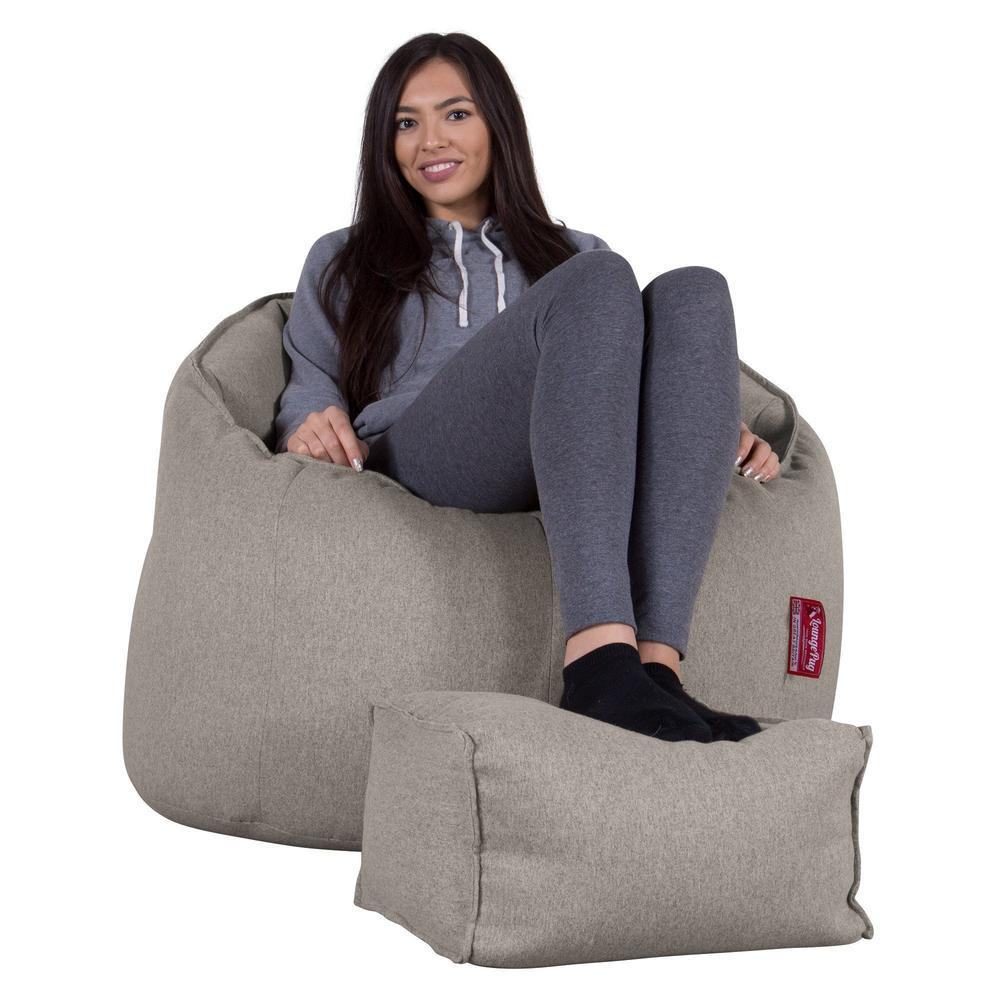 cuddle-up-bean-bag-chair-interalli-wool-silver_5