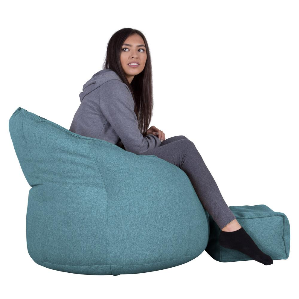 cuddle-up-bean-bag-chair-interalli-wool-aqua_5