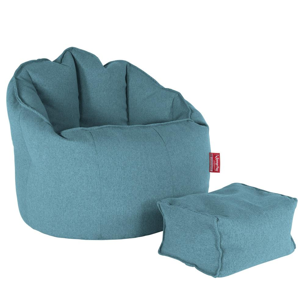 cuddle-up-bean-bag-chair-interalli-wool-aqua_3