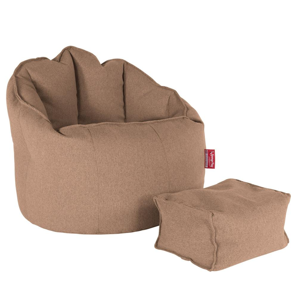 cuddle-up-bean-bag-chair-interalli-wool-sand_3
