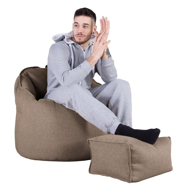 cuddle-up-bean-bag-chair-interalli-wool-biscuit_1