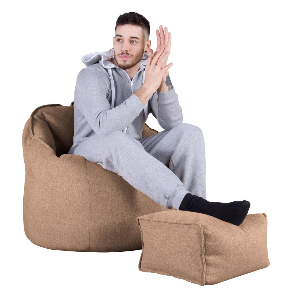 cuddle-up-bean-bag-chair-interalli-wool-sand_1