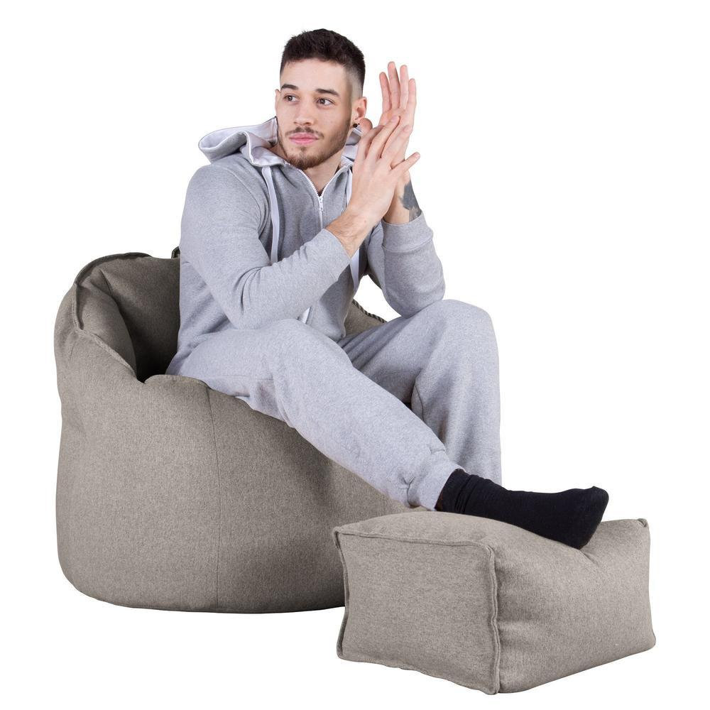cuddle-up-bean-bag-chair-interalli-wool-silver_1